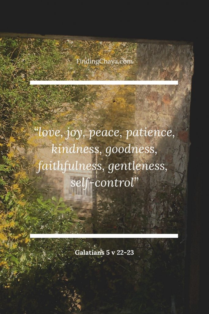 """""""love, joy, peace, patience, kindness, goodness, faithfulness, gentleness, self-control"""" Galatians 5v22-23  The Marvel Lockdown 